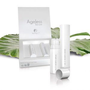 COFFRET AGELESS