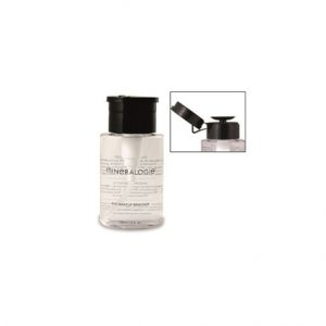 EYE MAKEUP REMOVER – 120ml