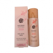 NAOBAY Origin DEEP FACIAL TONER – 150 ML